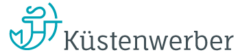 kuestenwerber-logo-marke
