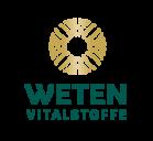 weten-vitalstoffe-logodesign