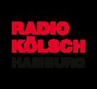 radiokoelsch-logo