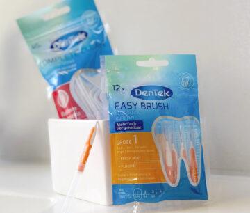 dentek-packaging-design-relaunch