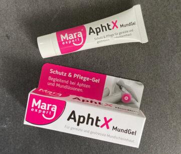 mara-expert-aphtx-verpackungsdesign