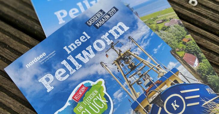 pellworm-gastgebermagazin-editorial-design